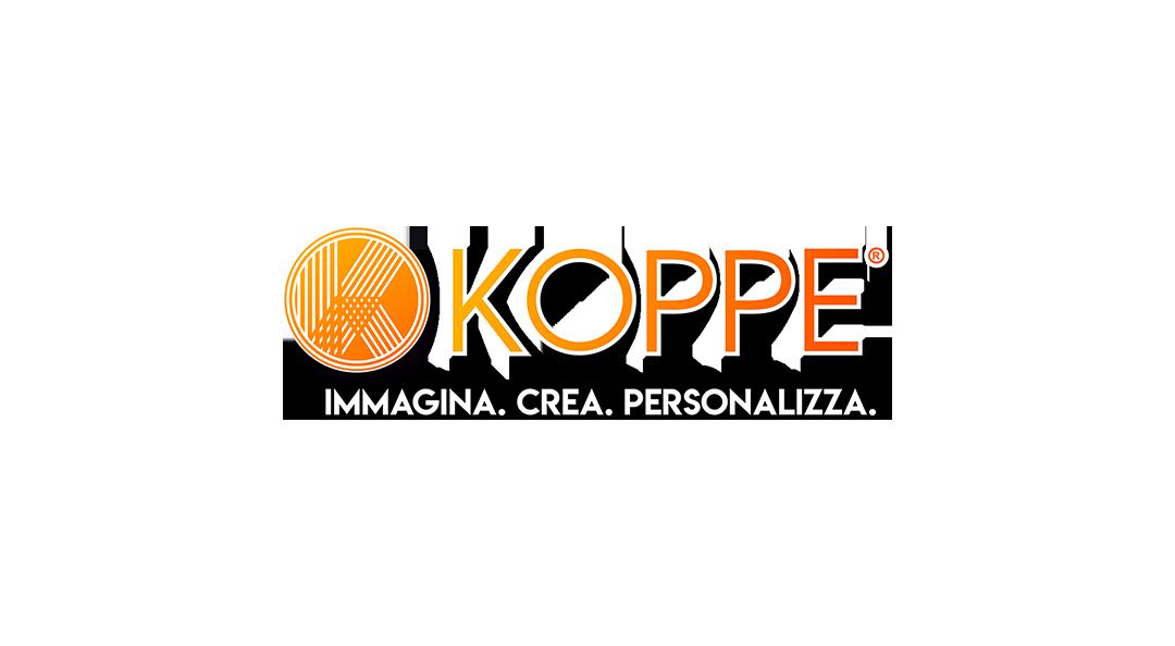 10_koppe