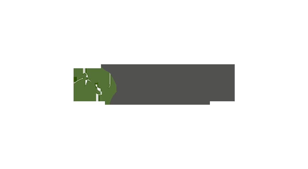 11_0_proaudio