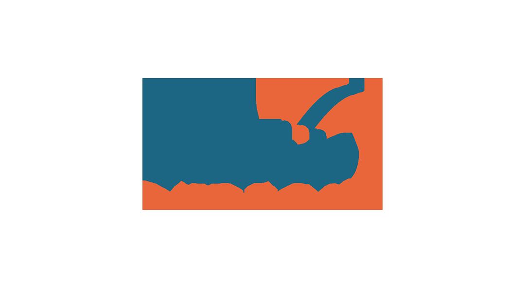 12_cablocustom-logo