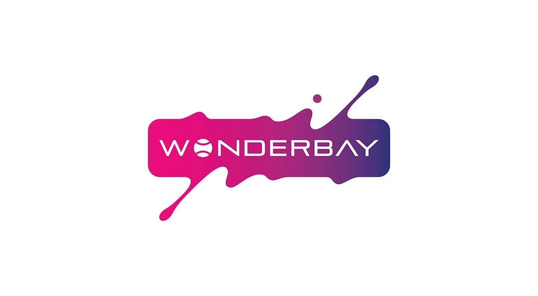 14_wonderbay