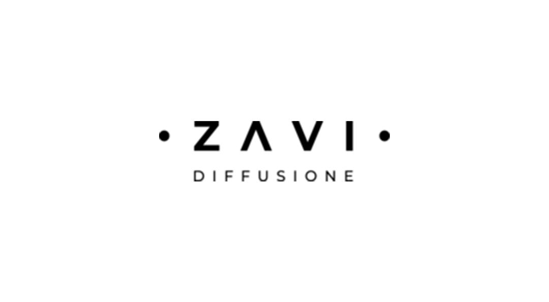 15_zavi