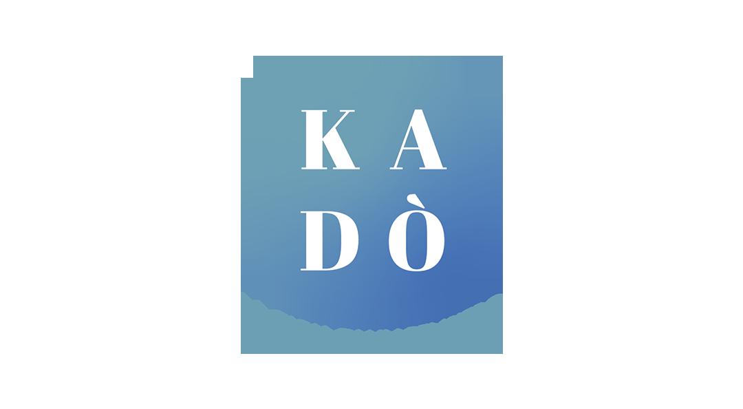 9_kado